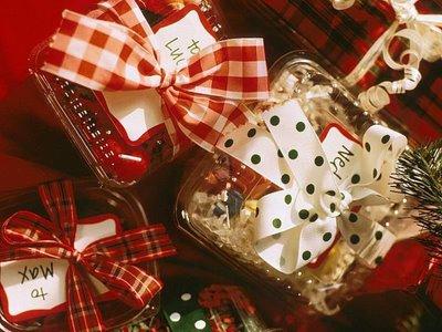 Gift-Ideas1